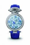 Amadeo-Fleurier-39-Blue-Thistles-AF39555-SD123_PRCMYK_3368-e1557323923774